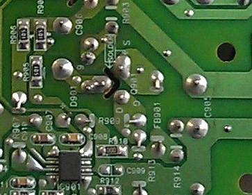 造成PCB线路板?#25910;?#30340;常见因素?#24515;?#20123;