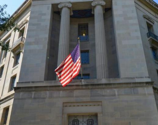 美国司法部探员对西方国家广泛使用加密货币表示怀疑