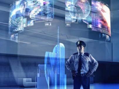 2018年中国安防企业技术在海外市场的需求分析