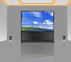 三星推出了一款垂直电视 专门设计用于播放竖着手机...