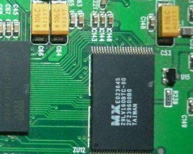 PCB加工中数控机床的选用指南