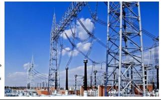 广东电网正在以实际行动助力粤港澳大湾区建设智能电网国家战略