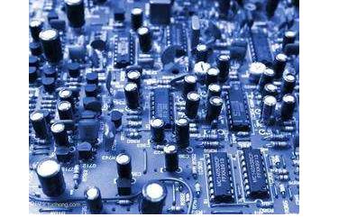 模拟IC与数字IC到底有什么差别
