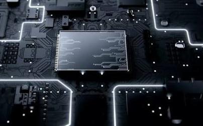 新思科技宣布自家设计平台已通过台积电最新系统整合芯片3D芯片堆栈技术的认证
