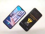 手机使用礼仪越来越重要 这样使用手机遭人嫌