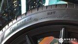电动汽车的专用轮胎有什么特别