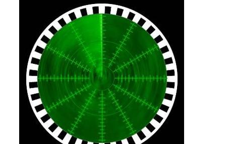 雷达有关性能与电子战有什么关系详细资料概述