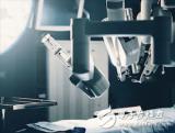 醫療機器人是未來醫療的關鍵