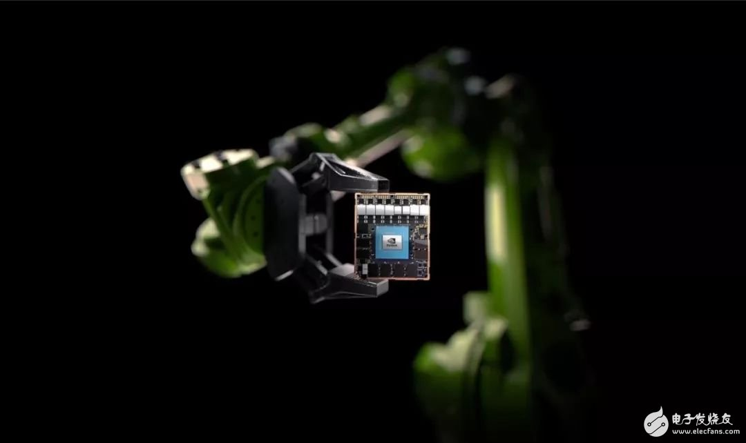 中国AI芯片独角兽吊打英伟达 吹捧还是硬实力