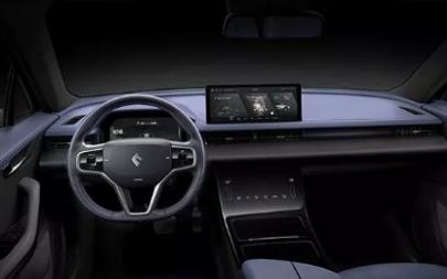 汽车电子领域未来智能座舱发展风口在哪里