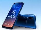 摩托罗拉神秘新机曝光 搭载21:9比例的打孔LCD显示屏并三星的Exynos9609八核心处理器