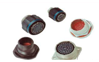 倍捷连接器新增Lite产品线 可代表最新的连接技术标准