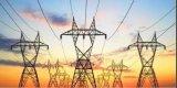 英特尔提供了一套面向21世纪能源基础设施的解决方...