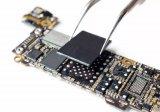 长江储存导入量产NAND Flash,每月产出5千片
