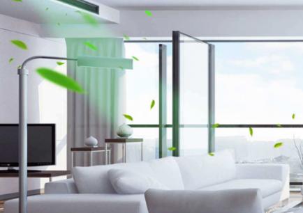空调业需推陈出新 功能由单一转向集成