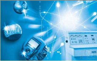 電工學第七版上冊PDF電子書免費下載