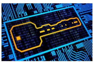 区块链密码学的基础内容介绍