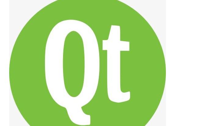如何移植QT5.6到嵌入式开发板详细QT移植教程资料免费下载