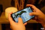 紅魔3電競手機的游戲體驗如何