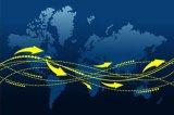 物聯網通信標準之戰的8年回顧