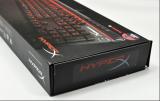 HyperXAlloyElite机械键盘评测 成为通吃一切使用场景的存在