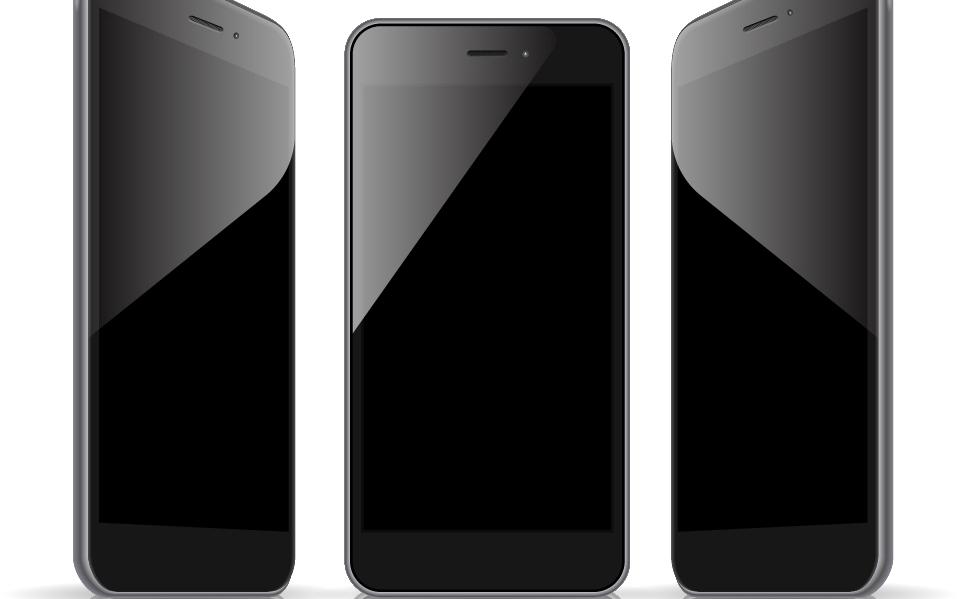 IHS Markit:2018年国产ODM手机公司排名