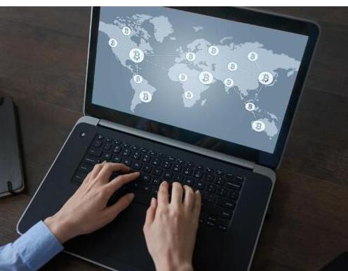 区块链在技术方面的挑战是什么
