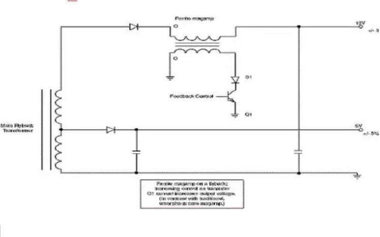 常用电源设计技巧详细资料图文详解
