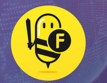 基于区块链技术打造的互联网流量再造平台Fbee介...