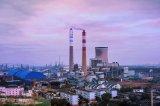 走进大华智慧电厂:大数据分析辅助电厂精准化管理