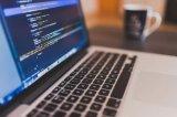 微服务架构是一个庞大复杂的工程,为什么说它庞大复杂呢?