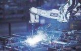 我国制造业大而不强 数字化与网络化建设迫在眉睫