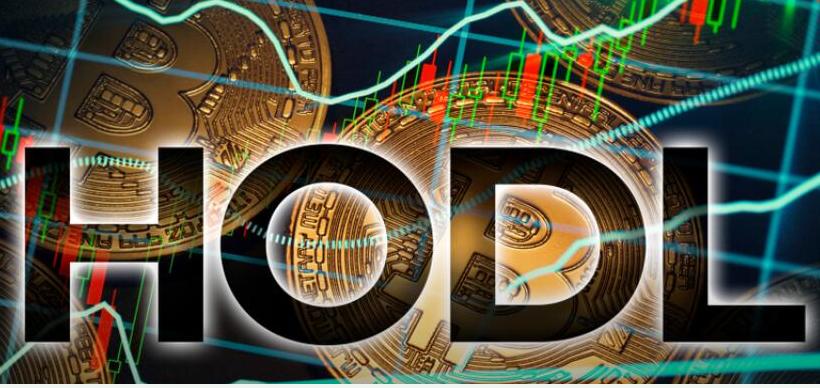 全球比特币最受欢迎和拥有量最多的六个国家介绍