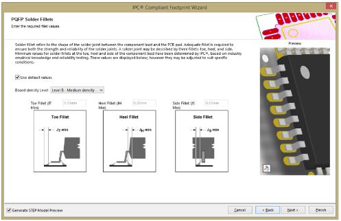 PCB设计中的十个最常见的DFM问题解析