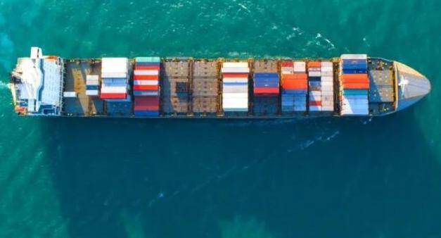英国海事劳埃德船级社正在利用区块链来改善航?#35828;?#22522;础设施和安全