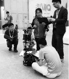 服务机器人市场现状:需求巨大,仍待成熟