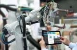 人工智能在制造業領域的三大方向:視覺檢測、視覺分揀和故障預測
