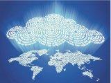 云计算的十年发展经历了哪些阶段?