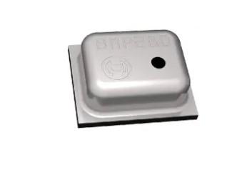 BMP280气压传感器的特点性能及应用