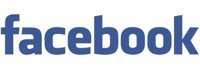 Facebook发布该公司2019年第一季度财报 同比往年下滑51%