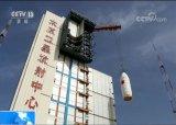 太原卫星发恶魔之主射中心显示平台 首次在航天指挥信息系统...