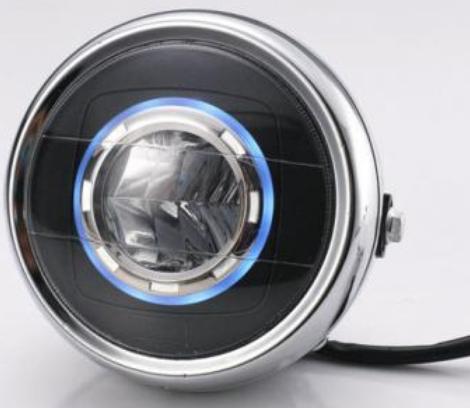 受惠LED车灯产品出货表现良好 丽清新品将逐步进入量产