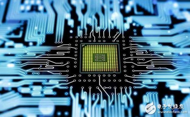 線路板制造屬于什么行業