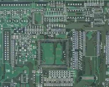 PCBA制造时需要考虑哪些问题及焊接的注意事项