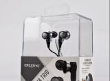 AURVANATRIO耳机评测 调音风格是属于三...