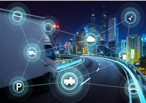 三大运营商正在努力推动NB-IoT在消费级物联网的成熟
