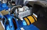 电动汽车安全事故频发,氢能汽车有望走向台前