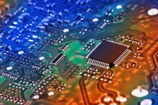 上海市科技创新行动计划集成电路领域项目指南发布