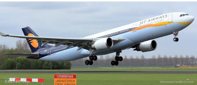 卡塔尔航空计划在未来三年内退役空客A330全部用A350和787取代