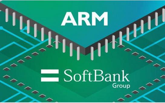 嵌入式开发基础的独立处理器和集成处理器及硬件平台的资料说明